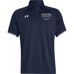 UA Men's Rival Polo